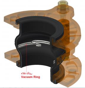 Vacuum Ring03